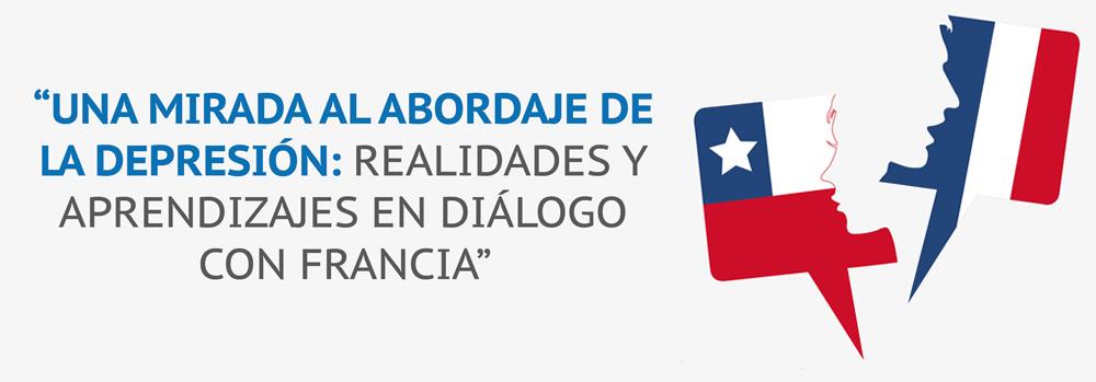 Banner_Seminario Chile Francia