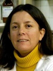 Luisa-Herrera 320 x 240