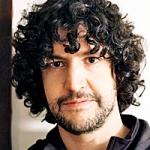Diego Cosmelli, Investigador Asociado MIDAP