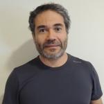 Eugenio Rodríguez, Investigador Asociado MIDAP