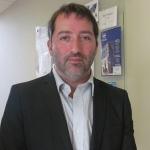 Jaime Silva, Investigador Asociado MIDAP