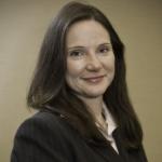 Pamela Foelsch, Investigadora Asociada MIDAP