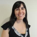 Vania Martínez, Investigadora Asociada MIDAP