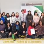 Foto-Taller-Temuco2