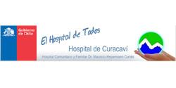 hospital_de_curacavi