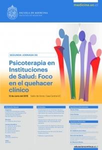 n_afiche_jornada_psicoterapia
