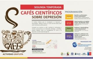 n_cafes_cientificos