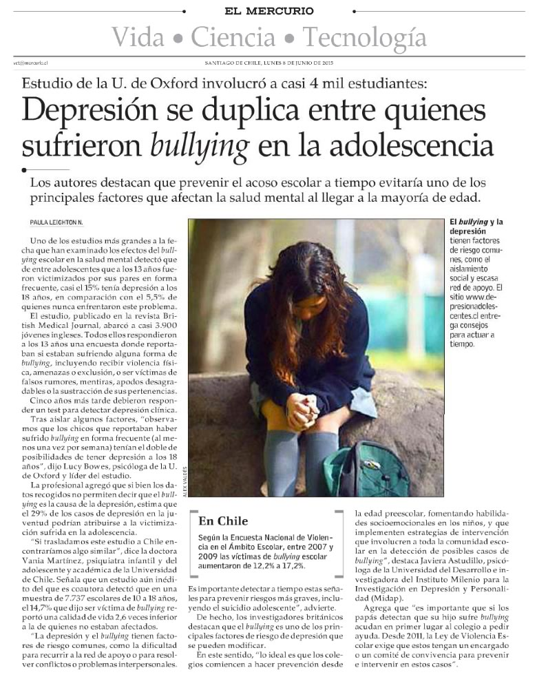 n_depresion_se_duplica