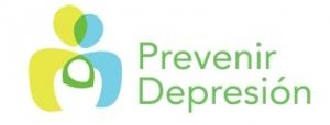 Prevenir Depresión