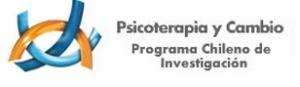 Psicoterapia y Cambio