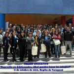 taller_antofagasta