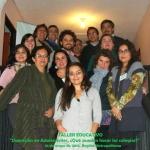 taller_educativo_10_05_2013s