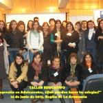 taller_educativo_14_06_2013s