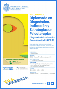 Afiche_Diplomado OPD_a