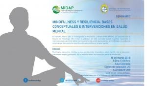 Afiche_Seminario Mindfulness_2016_b