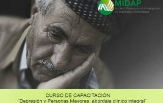 FOTO CURSO 2