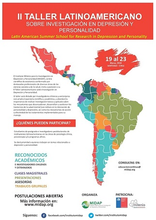 Taller Latinoamericano