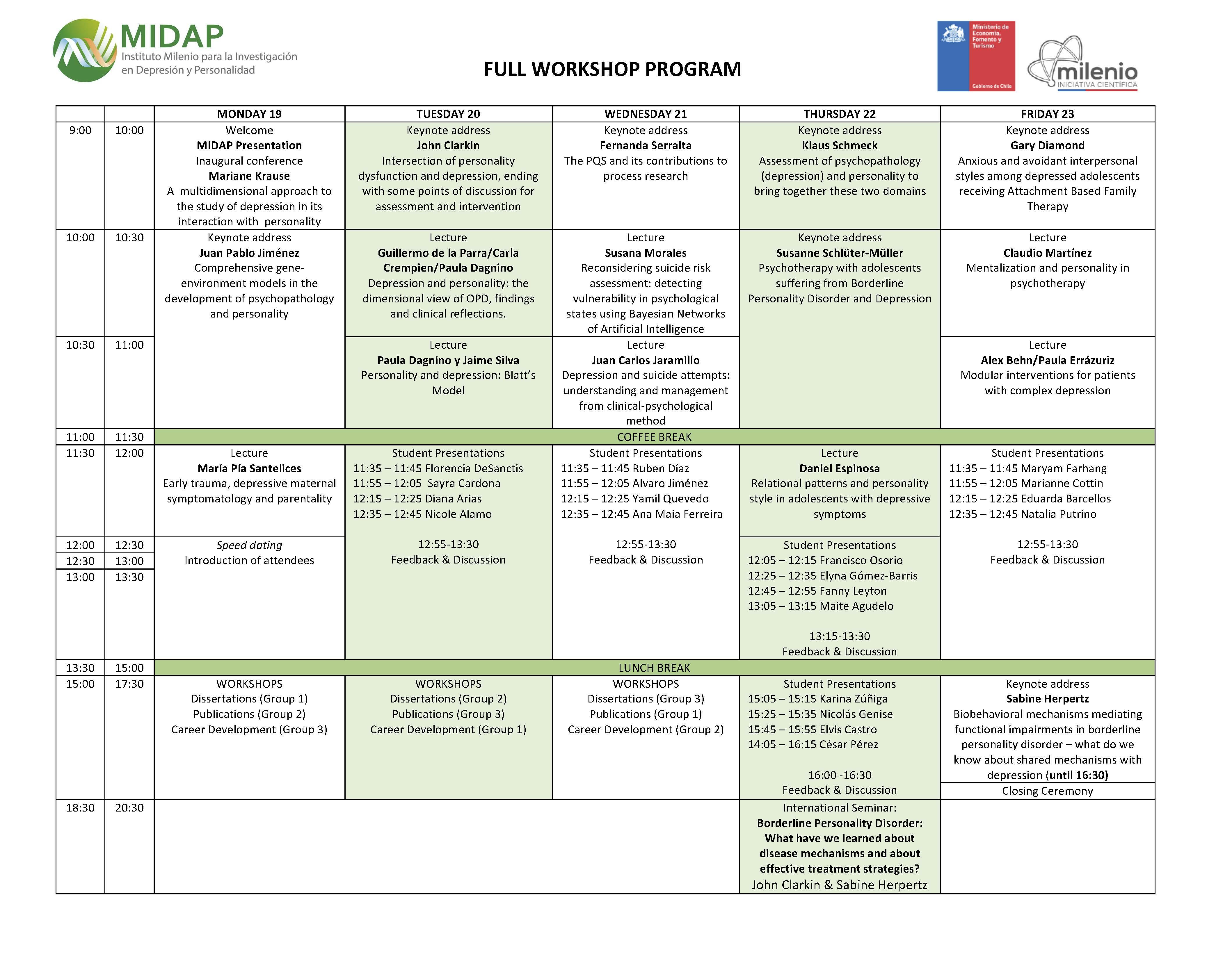 Workshop Program_Página_1