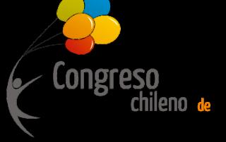 congreso reñaca