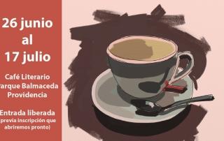 afiche cafes
