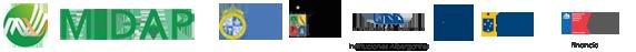 MIDAP Logo